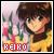Yu Yu Hakusho: Keiko: