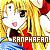 Galaxy Angel: Franboise, Ranpha: