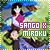 InuYasha: Miroku and Sango: