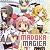 Mahou Shoujo Madoka Magica (Puella Magi Madok Magica):