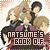 Natsume Yuujin-Chou (Natsume's Book of Friends):