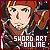 Sword Art Online: