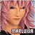 Kingdom Hearts: Marluxia: