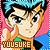 Yu Yu Hakusho: Yuusuke Urameshi: