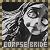 Corpse Bride: