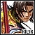 Soul Calibur: Kilik: