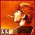 Final Fantasy: Cid: