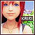 Kingdom Hearts: Kairi: