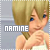 Kingdom Hearts: Namine: