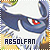 Pokemon: Absol: