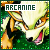Pokemon: Arcanine: