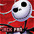 The Nightmare Before Christmas: Skellington, Jack: