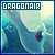 Pokemon: Dragonair: