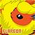 Pokemon: Flareon: