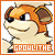 Pokemon: Growlithe: