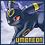 Pokemon: Umbreon: