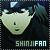 Persona 3: Shinji: