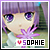 Tales of Graces: Sophie:
