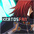 Tales of Symphonia: Kratos:
