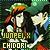Persona 3: Junpei Iori & Chidori Yoshino: