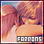 Final Fantasy 13: Serah & Lightning: