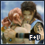 Final Fantasy 13: Vanille & Fang: