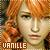 Final Fantasy 13 - Oerba Dia Vanille: