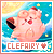 Pokemon: Clefairy: