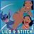 Lilo & Stitch: