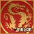 Mulan: