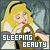 Sleeping Beauty: