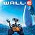WALL-E: