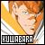 Yu Yu Hakusho: Kuwabara: