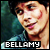 The 100: Bellamy:
