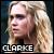 The 100: Clarke: