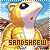 Pokemon: Sandshrew (Sando):