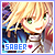 Fate/Stay Night: Saber: