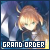 Fate Grand Order (Mobile Game):