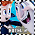 Hotel Transylvania 2: