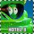 Hotel Transylvania 3: