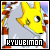 Digimon: Kyuubimon:
