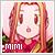 Digimon: Mimi: