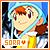 Digimon: Sora: