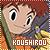 Digimon: Izumi Koushirou: