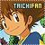 Digimon: Taichi: