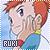 Digimon: Makino, Ruki: