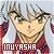 InuYasha: Inuyasha: