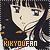 InuYasha: Kikyou:
