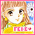 Marmalade Boy: Meiko: