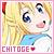 Nisekoi: Chitoge Kirisaki: